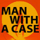 Man With A Case - AudioJungle Item for Sale