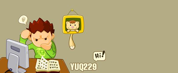 Yuq229