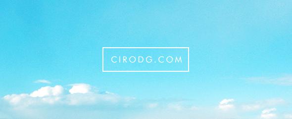 CIROdg