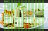01_thumbnail_bootstrap.__thumbnail