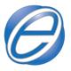 EvolveDesignStudio