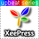 Upbeat Prospect - AudioJungle Item for Sale