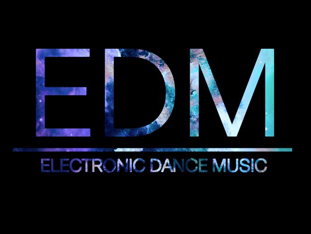 EDM & Dance
