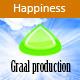 Secret of Happiness - AudioJungle Item for Sale