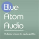 Blue_Atom_Audio