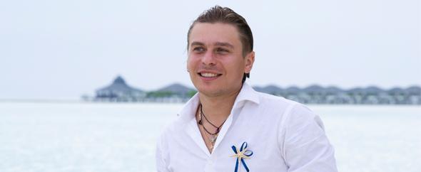 Kirill_Ostapenko