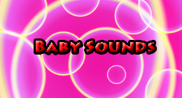 Baby Sounds