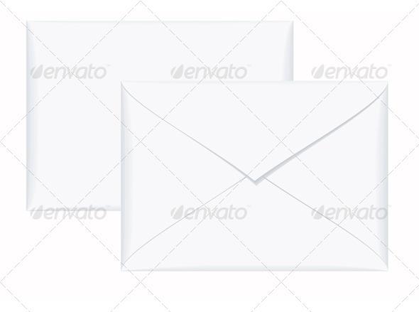 GraphicRiver Message 6976642