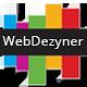WebDezyners