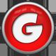 gpkn68