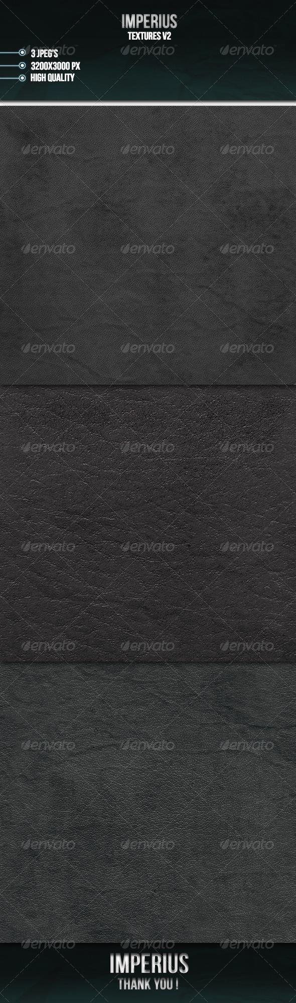 Textures V2 - Fabric Textures