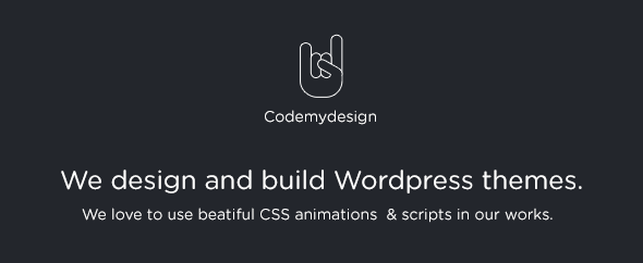 Codemydesign