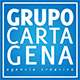 grupocartagena