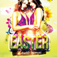 Easter Double Special  - GraphicRiver Item for Sale