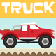 The Truck-Physical Vehicle Game(Include APK file)