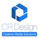 CR_Design