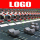 Dramatic Trailer Ident - AudioJungle Item for Sale