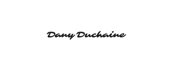 DanyDuchaine