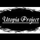 Utopia_Project