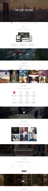 03_homepage_alternative.__thumbnail
