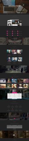 04_homepage_dark.__thumbnail