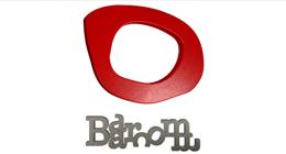 Baroom-Baroom
