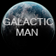 galacticman