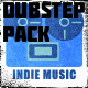 Dubstep Music Pack - AudioJungle Item for Sale