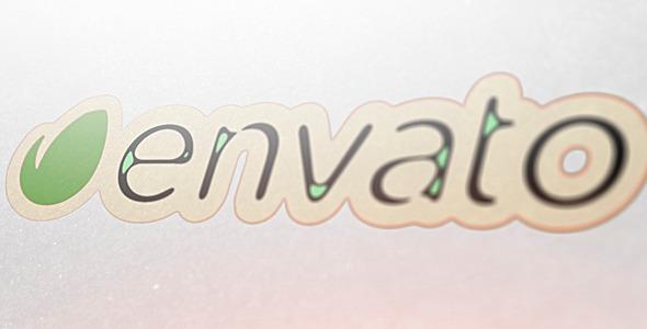 Logo Expansion Colorful