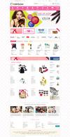 05_box1_pink.__thumbnail