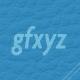 gfxyz