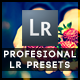 11 Professional Pro Presets - GraphicRiver Item for Sale