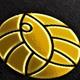 Fish, Globe Vector Logo Template - GraphicRiver Item for Sale