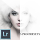 5 Pro Lightroom BNW Preset - GraphicRiver Item for Sale