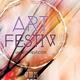 Art Festival Flyer 4