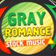 grayromance
