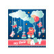 My Little Baby - GraphicRiver Item for Sale
