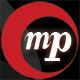 Mp-logo-2