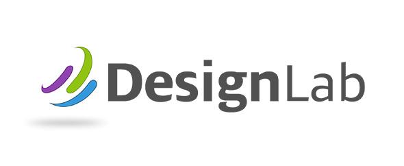 -DesignLab-