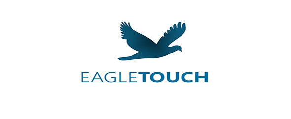 Eagletouch