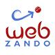 WebZando