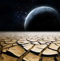 Earth - PhotoDune Item for Sale