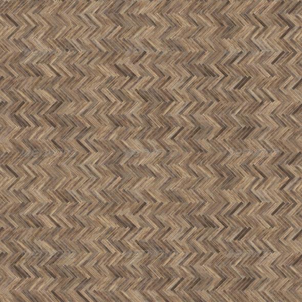 3DOcean Full body pocelain stoneware floor texture 6998876