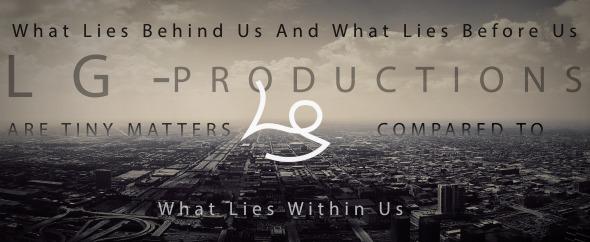 LG-Productions