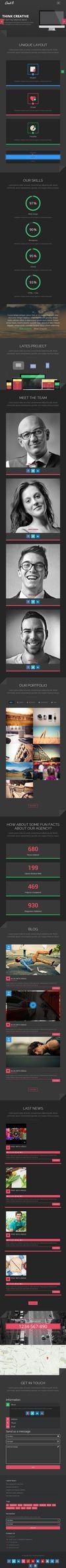 03_mobileview.__thumbnail