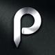 Poli_Graphics