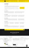 08_columns.__thumbnail