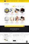 28_portfolio_4col_v02.__thumbnail