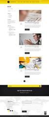 30_blog_left_nav.__thumbnail