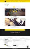 40_portfolio_1col_v01.__thumbnail